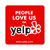 yelpbadge.png