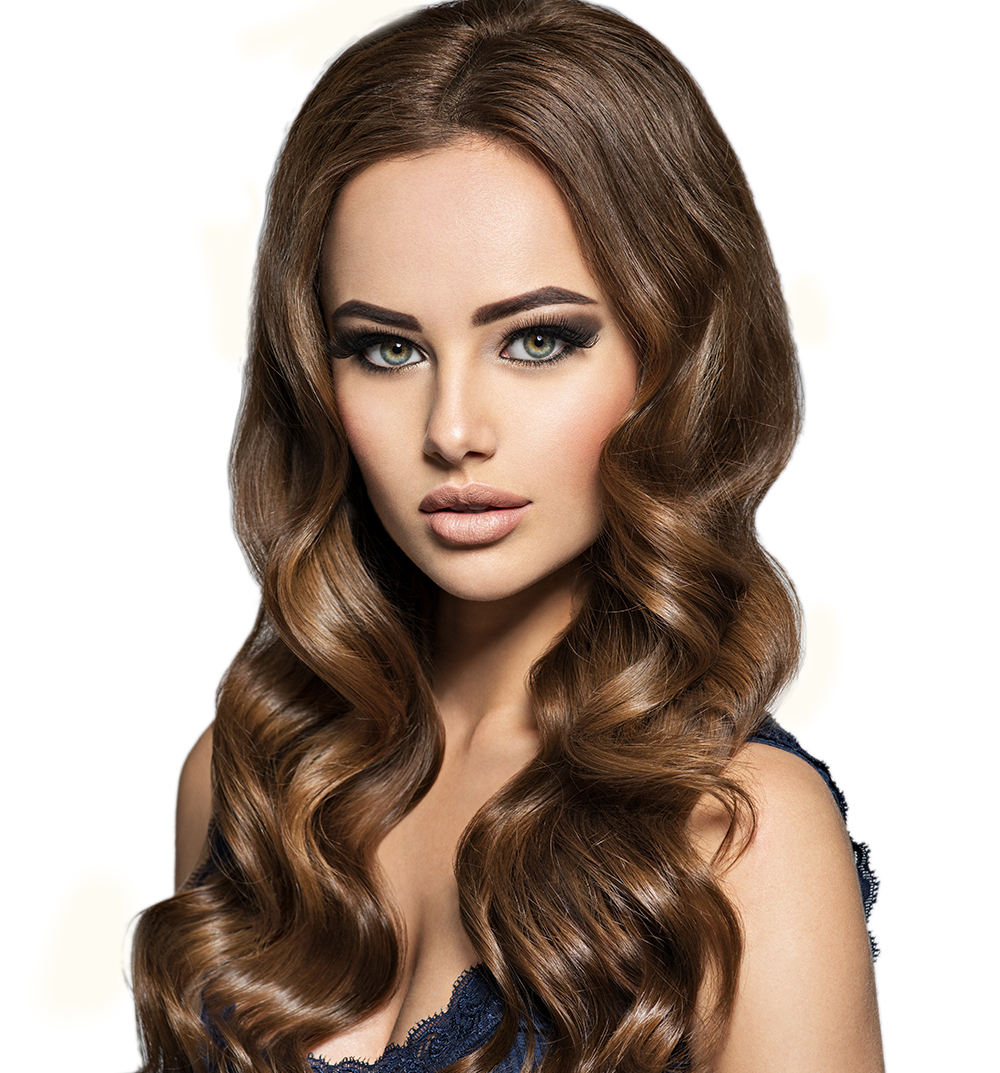 03 - DOWN STYLE - Down style with volume and curls. Sexiness & volume all in onePrice (pick your artist level):$75 PREMIER / $100 MASTERBOOK NOW