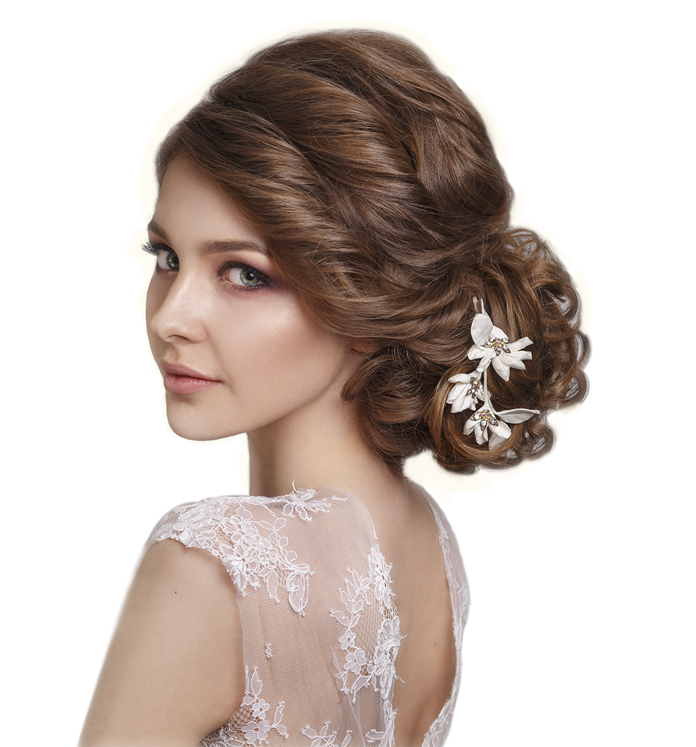 06 - TEXTURED UP STYLE - Twist it, braid it - or both. This style gives fullness to an updo that we can't ignorePrice (pick your artist level):$90 PREMIER / $125 MASTERBOOK NOW