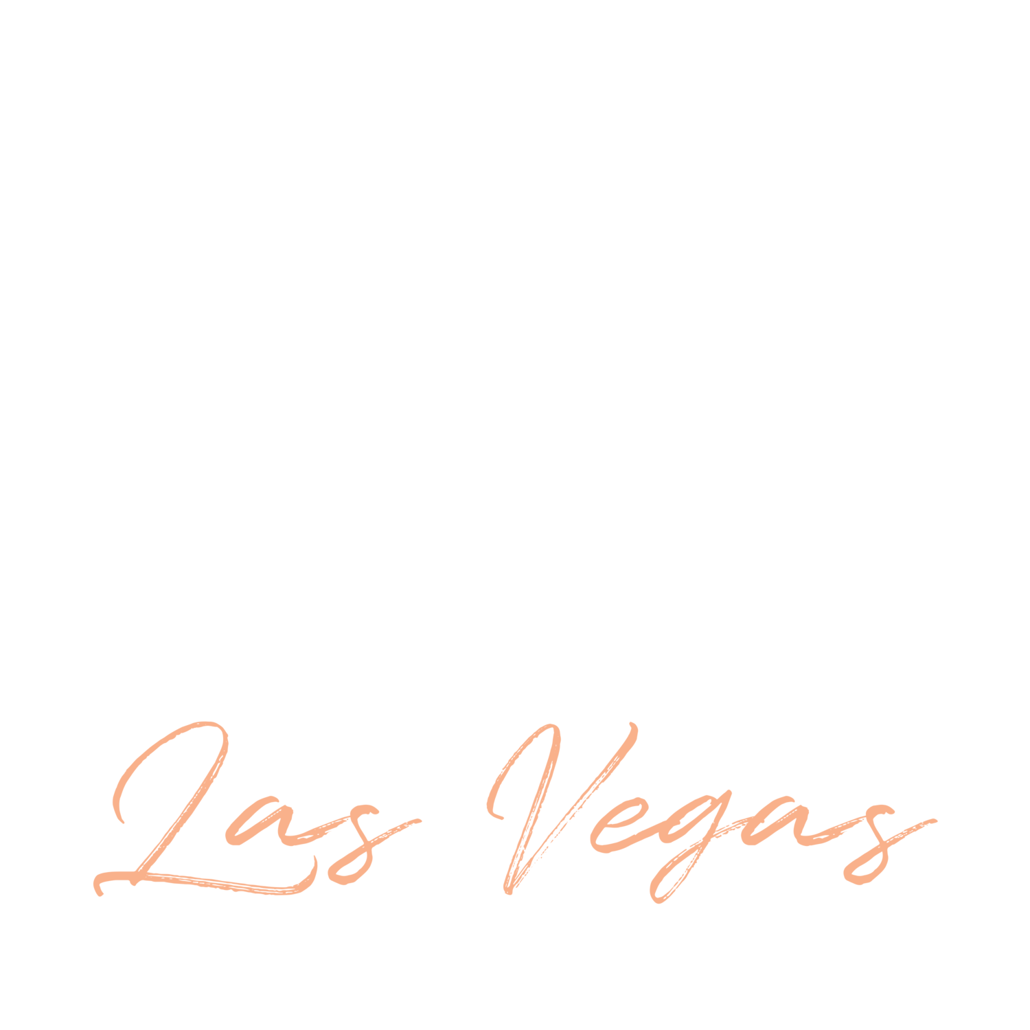 BEAUTY STUDIO INC