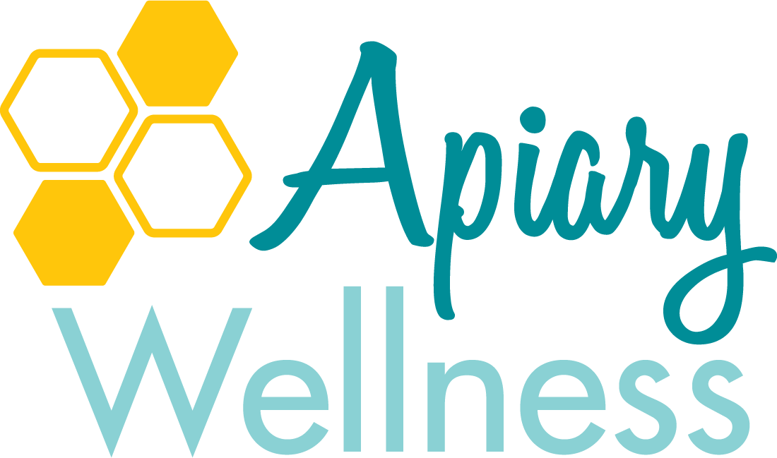 Apiary Wellness