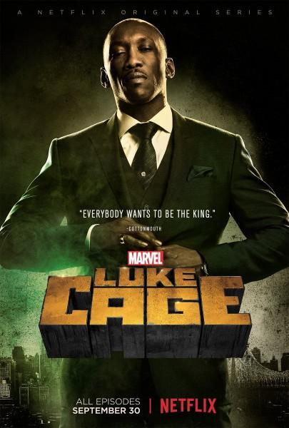 luke-cage-poster-cottonmouth-405x600.jpg