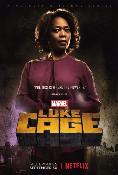 luke-cage-poster-mariah-405x600.jpg