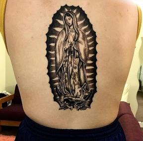 tattoosamp1.jpg