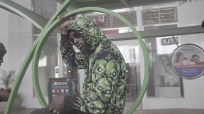 rapper2.png