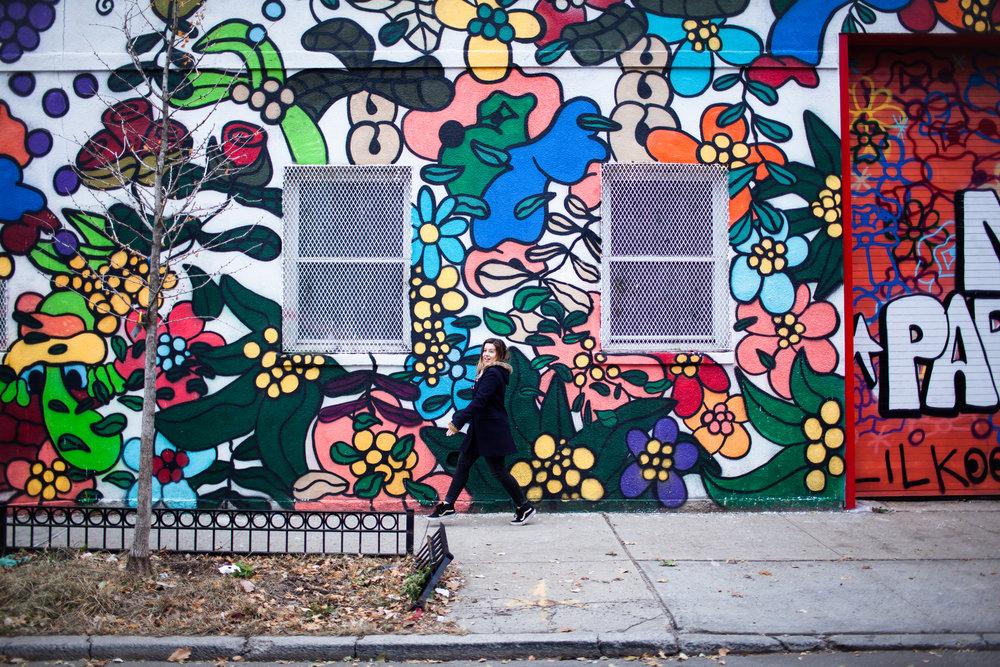 NovemberinNYC-7740-2.jpg