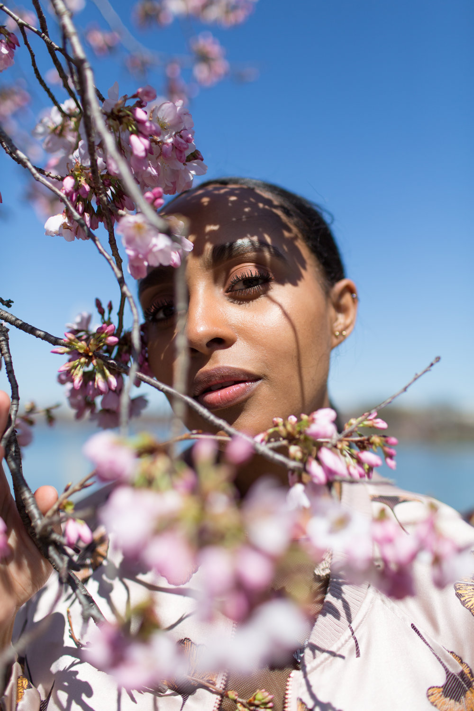 Haleluya_Blossoms-150-8306.jpg