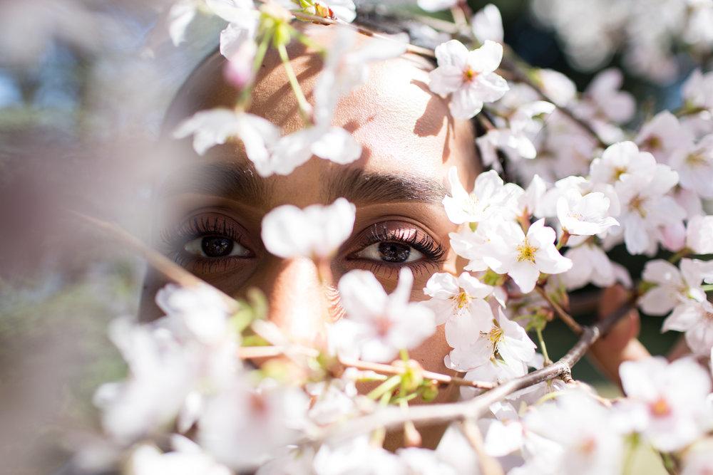 Haleluya_Blossoms-8464.jpg