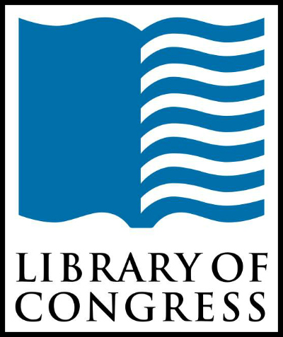 Library20of20Congress20logo1.jpg