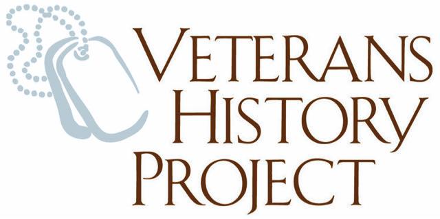 vhp-logo_2c_jpeg.jpg