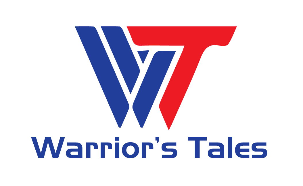 Warrior's Tales