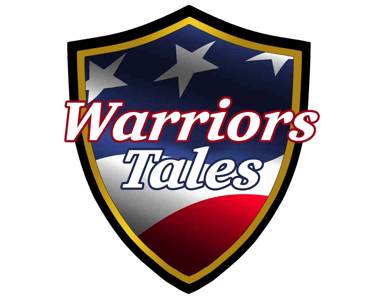 Warriors' Tales