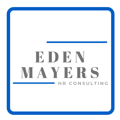 Eden Mayers HR Consulting