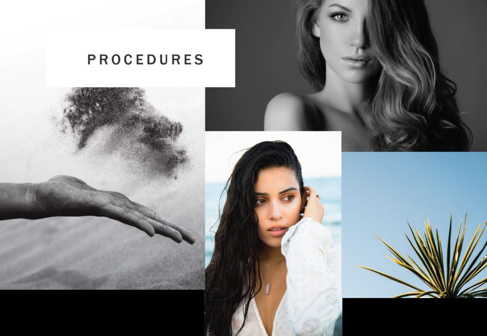 Dr-Joanna-Nguyen-Plastic-Surgeon-Procedures-Hero-01.png