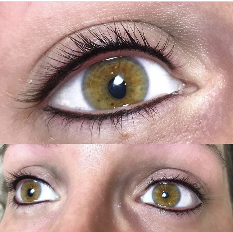 Top Eyeliner $399    Bottom Eyeliner $199    Combo Top & Bottom $549 (Combo Eyeliner price is only if both are performed together)