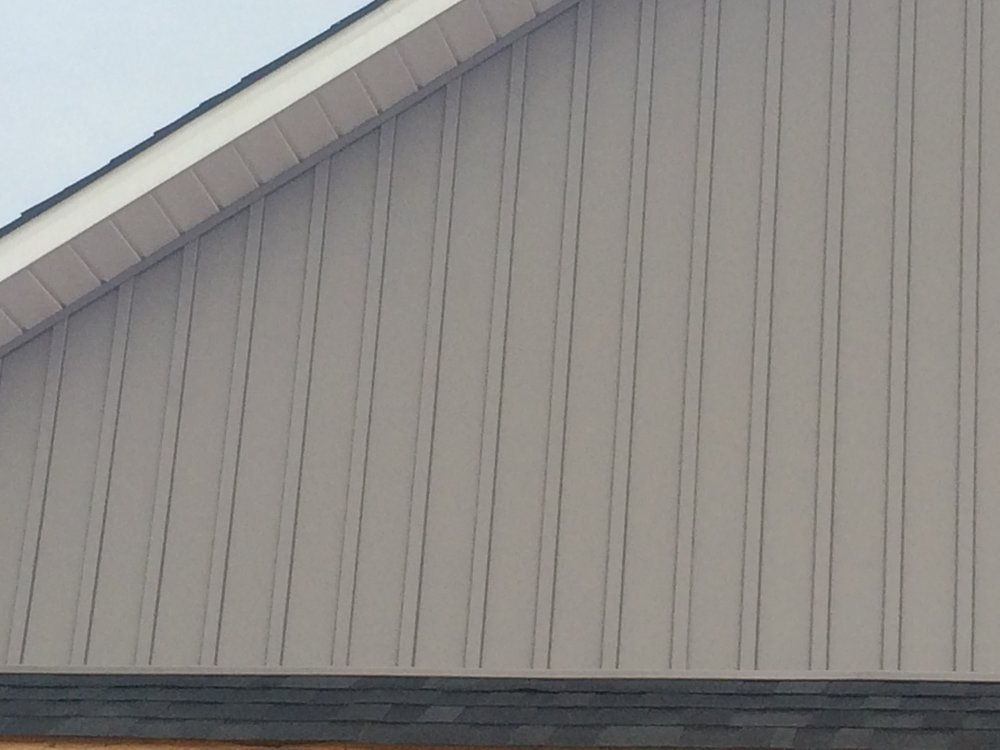 Project Gallery Lakeview Siding
