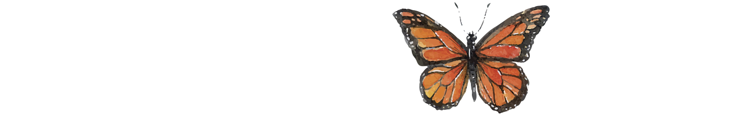 Monarch Link- Main