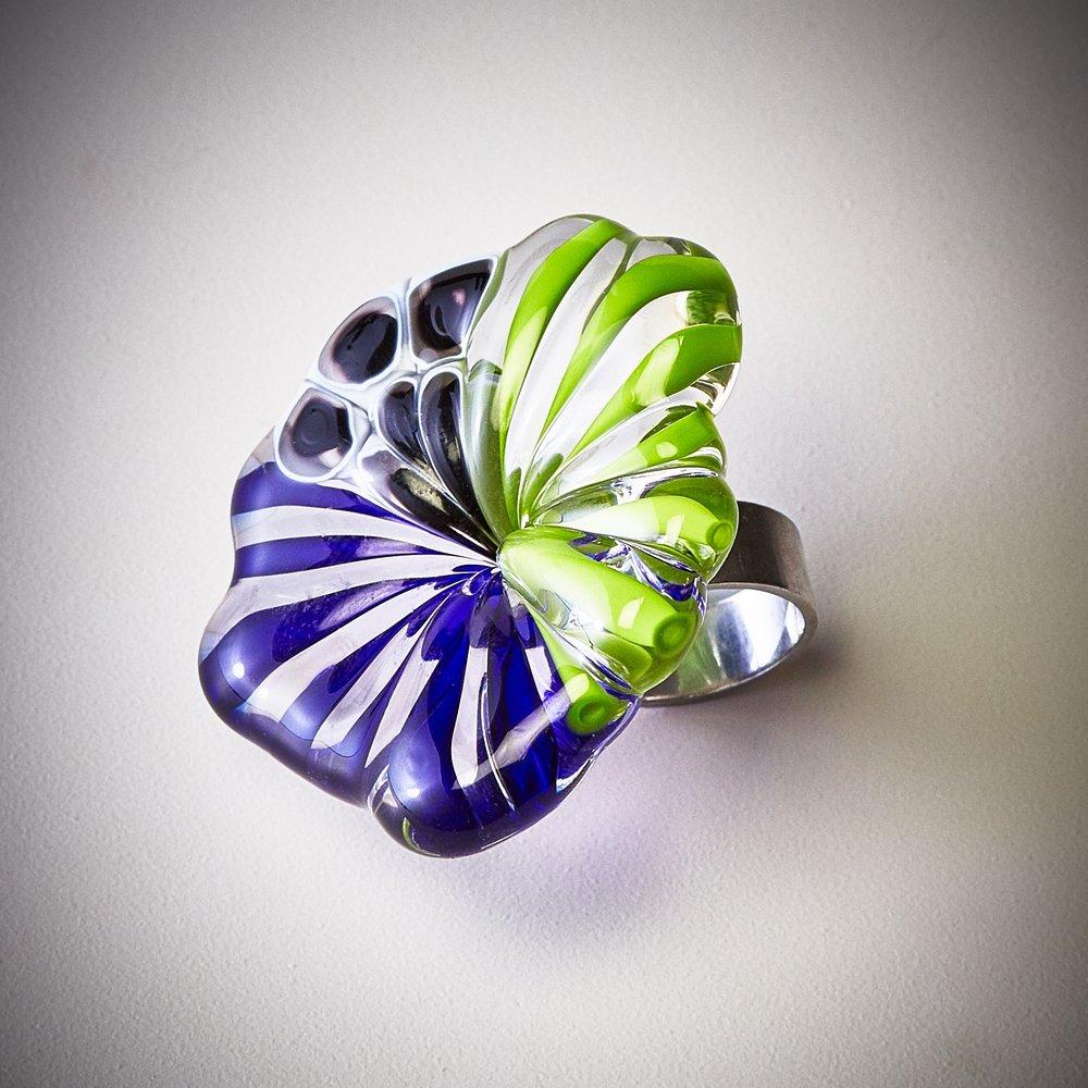 stefanymariejewelry-bloomring