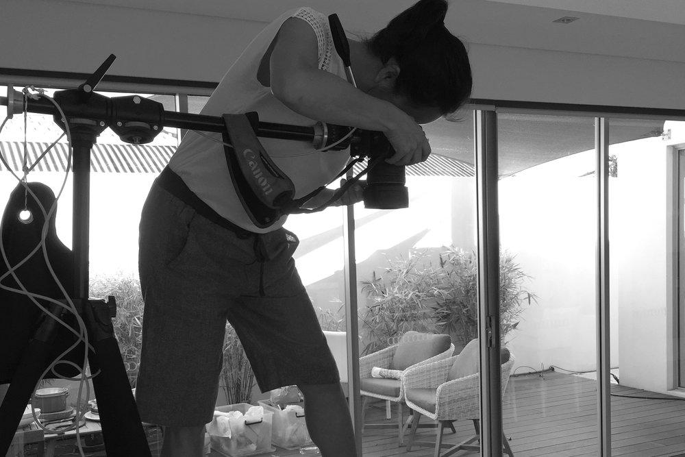 Chil3_Behind the scenes_5.jpg