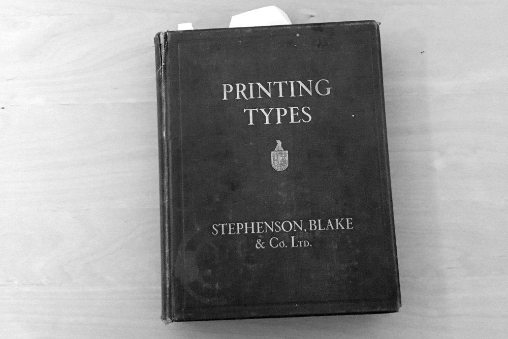 Choosing a typeface_5.jpg