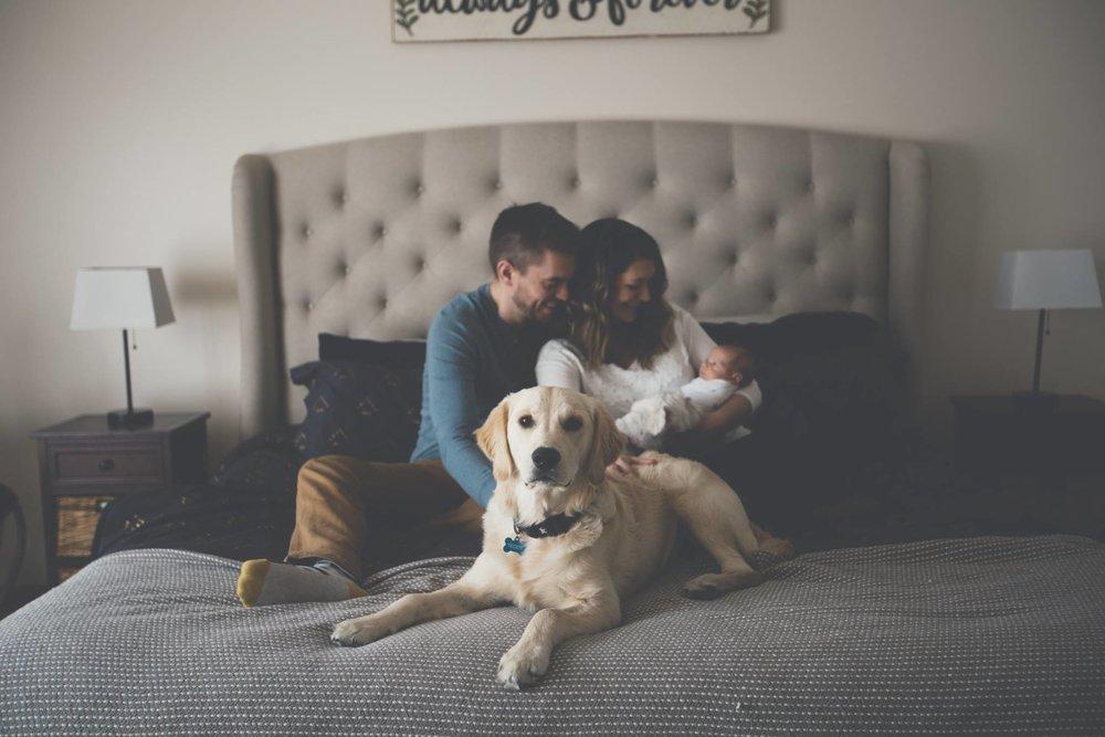 familyphotocollins.jpg