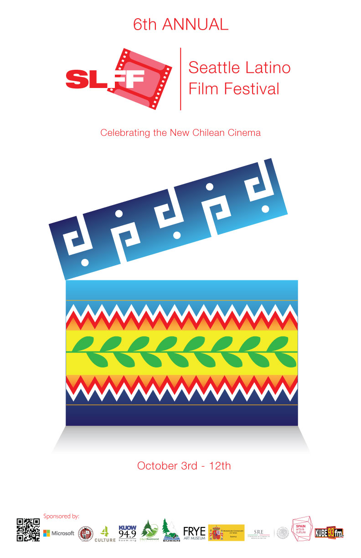 SLFF_2014 Poster.jpg