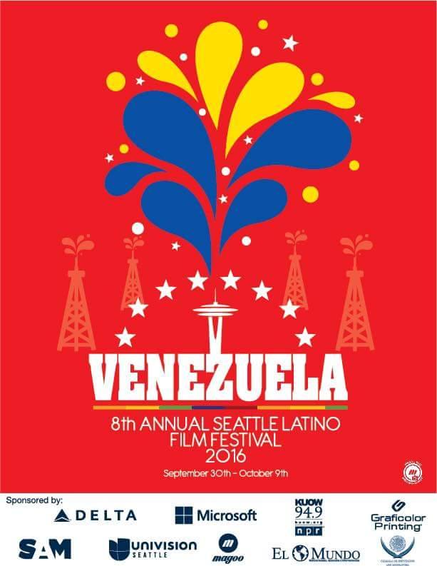 2016 Festival Poster.jpg