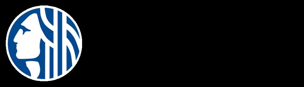 DON_logo_2016.png