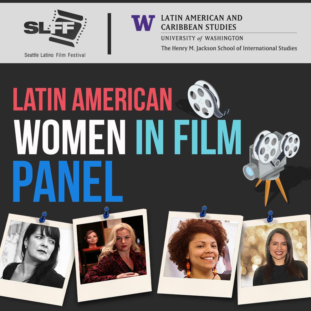 1_Web_women-infilm_SLFF2017.jpg