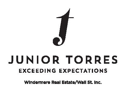 Junior Torres Logo SLFF r1a.png