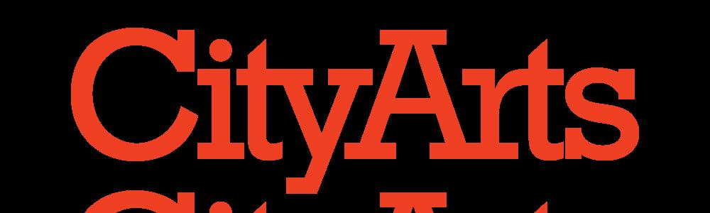 CAM_logo-red72dpi.png