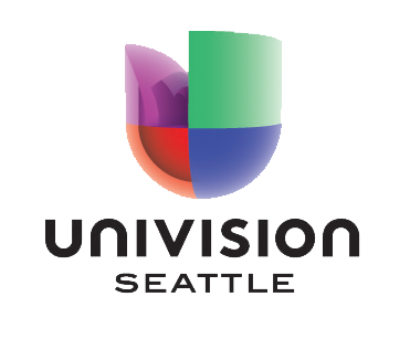 Univision Seattle 2015.png