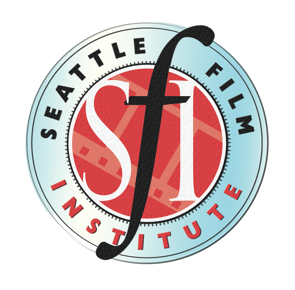 sfi_logo-circle copy.png