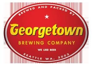 Georgetown_brewery.png