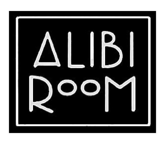 _alibi.png
