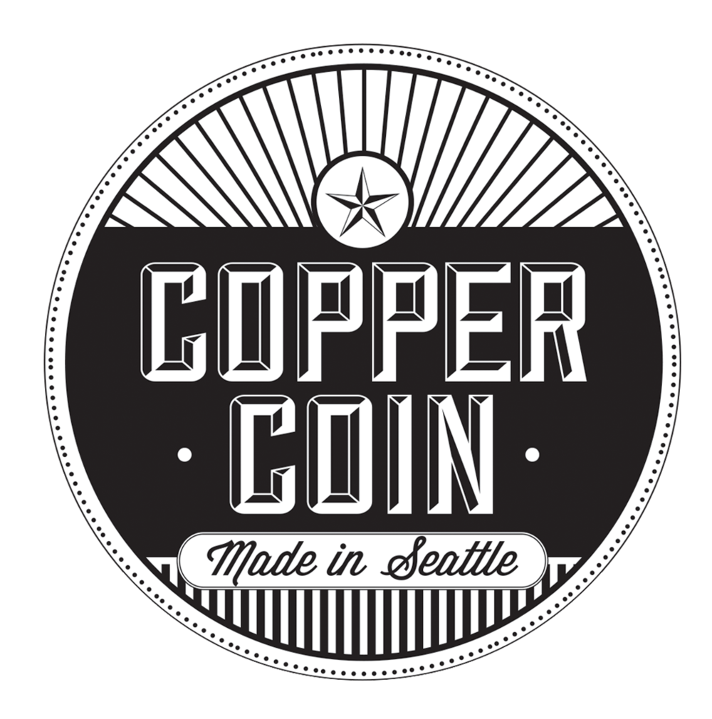 CopperCoin.png