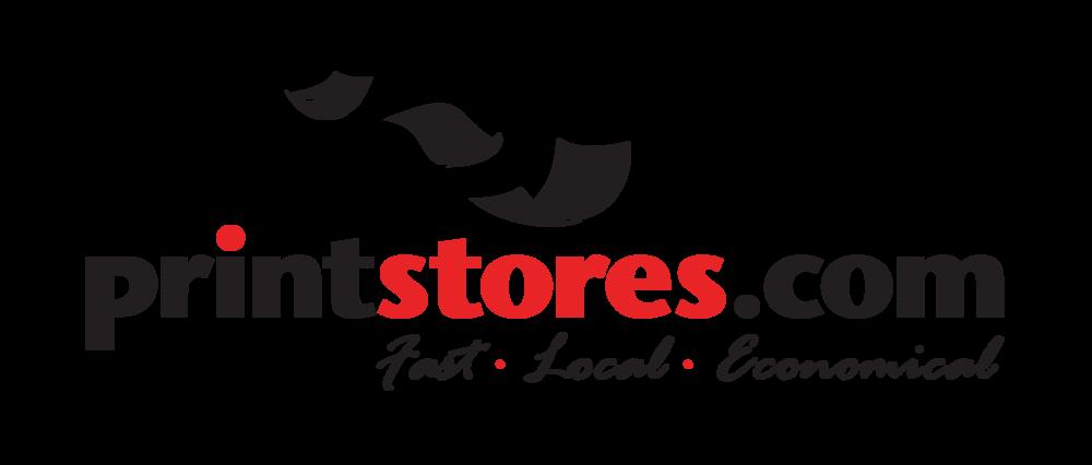 PrintStores.png