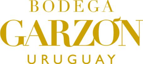 logo_garzon.png