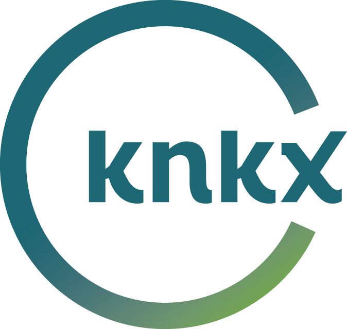 KNKX-logo.png