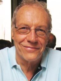 Antonio Gonzalo.JPG