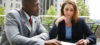 top leadership training, leadership training for managers, employee leadership training, leadership courses for managers
