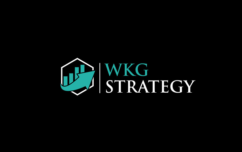 WKG_Strategy_Logo_3-01.jpg