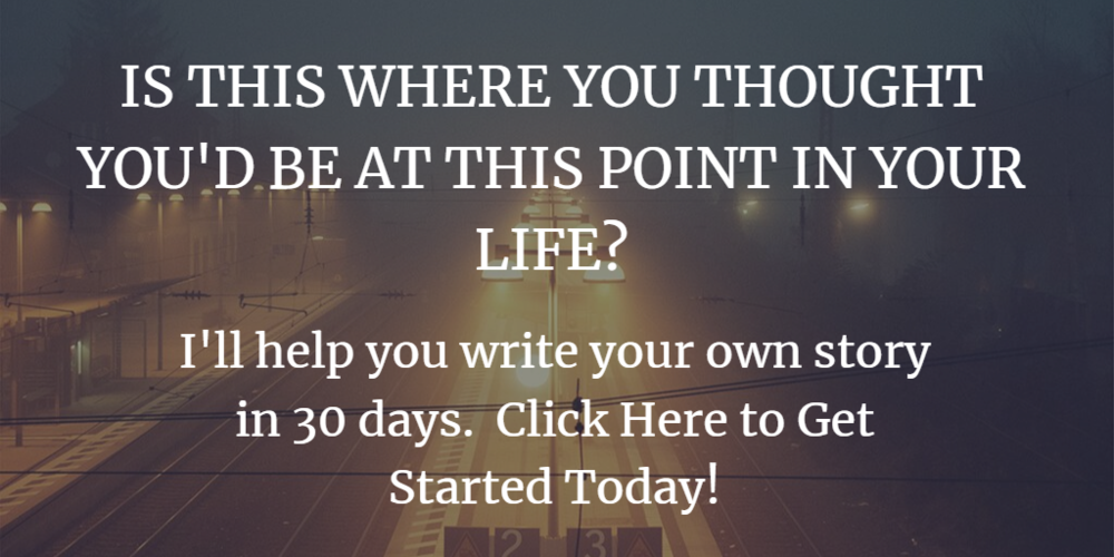 What is life coaching, best life coaches online, remote life coaches, top life coach.png
