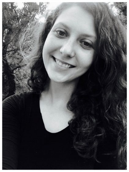 Maia Nikitovich, MSW ∆ Interfaith Spiritual Counselor ∆ Healer & Intuitive