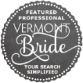 vermont bride blog feature