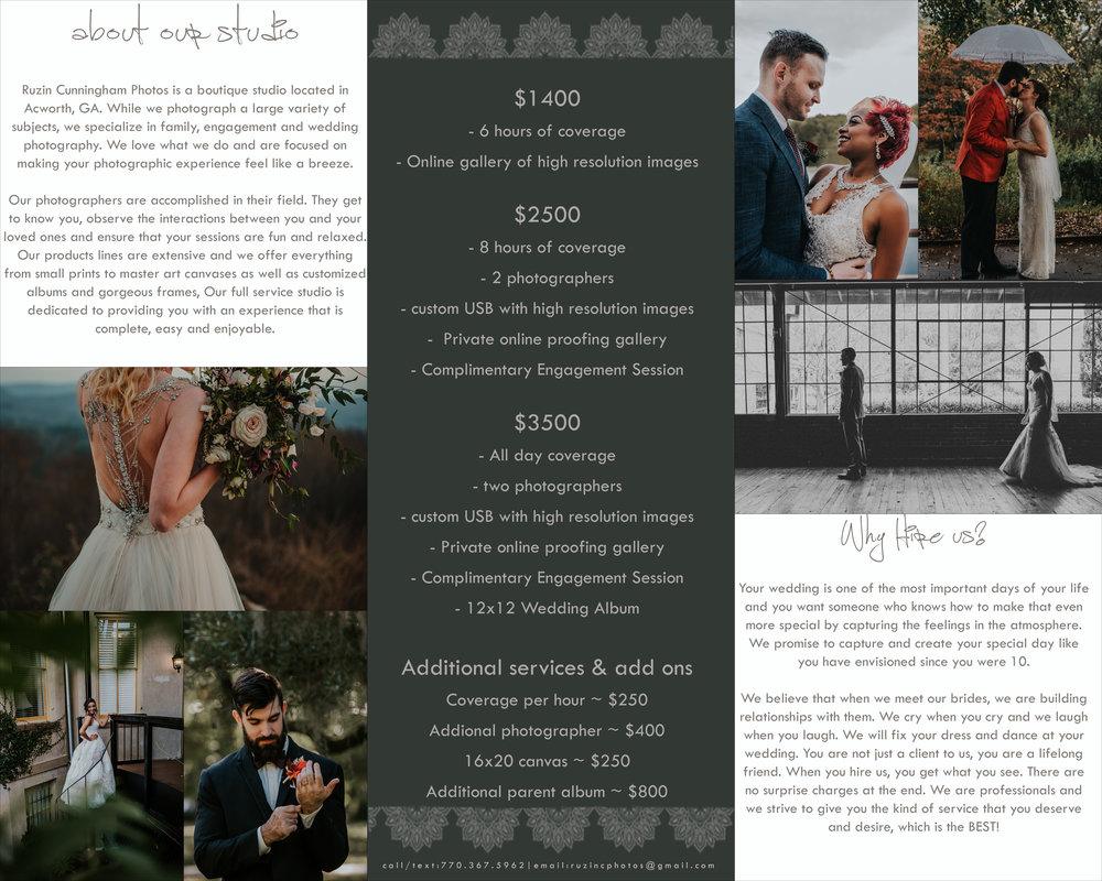 weddingpricelistapril18.jpg