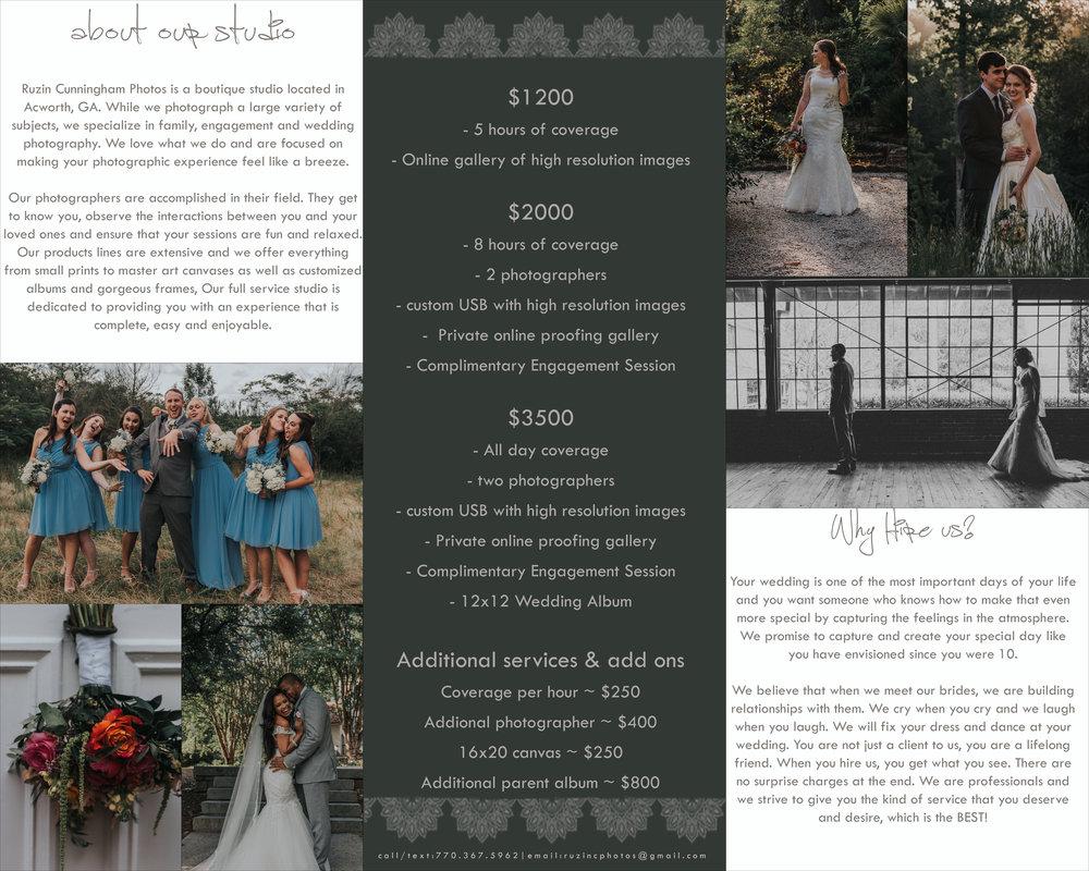 weddingpricelistmarch18.jpg