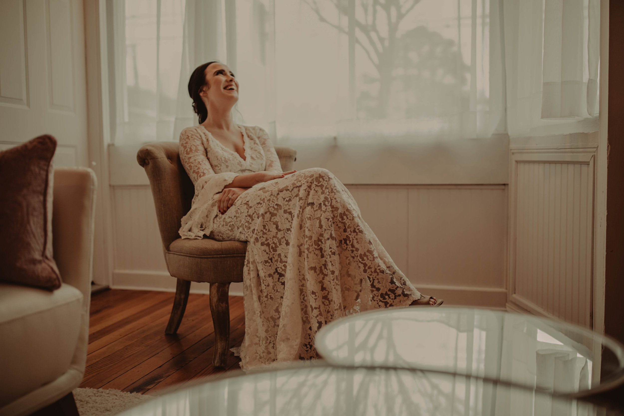 Georgia Wedding Elopement Photographer How To Find Your