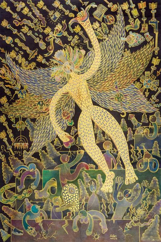 이피-모든 종교의 천사_Crop_ss.jpg