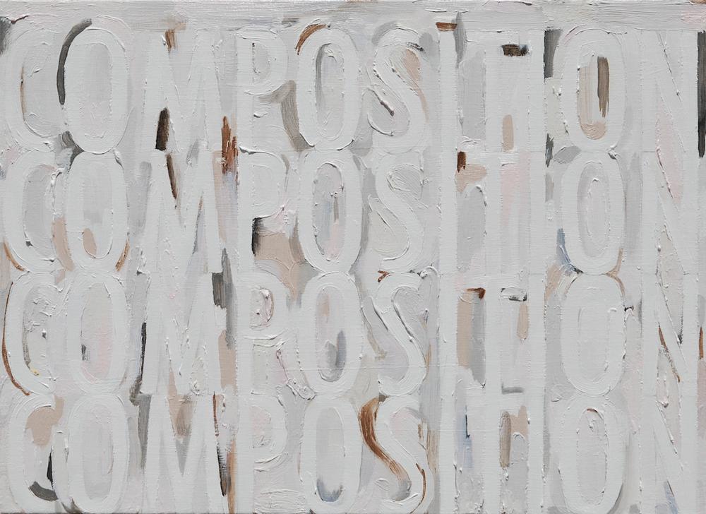 김승현_composition-series_45x33_oil-on-canvas_2017
